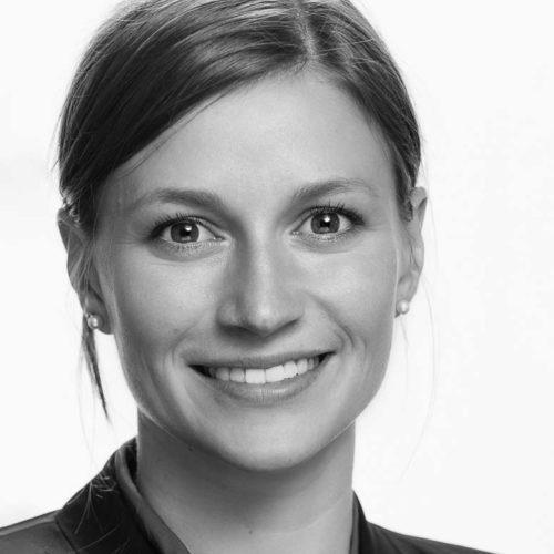 Dr. Techn. Dipl.-Ing. Marie-Christine Huemer, BSC