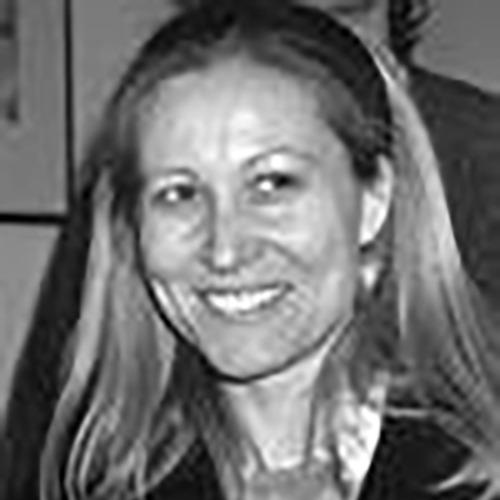 Dr. Maria-Fernanda Ramos-Leitner
