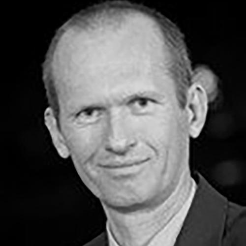 Prof. (FH) Dr. Karl Knezourek, MBA