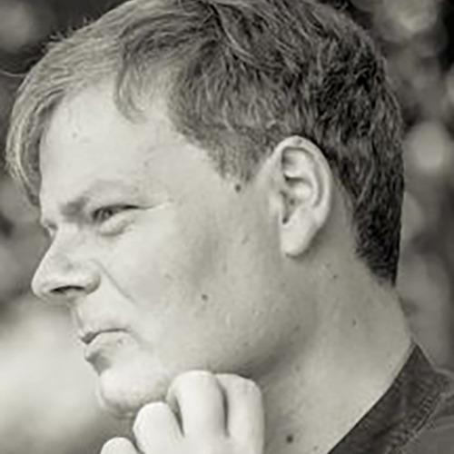 Prof. (FH) Dr. Konrad Koloseus, LL.M.