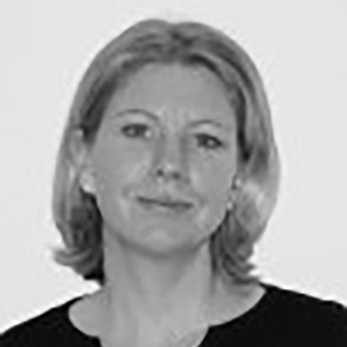 Mag. Ingrid Mock