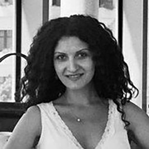 DR. Vesna Sesum Cavic