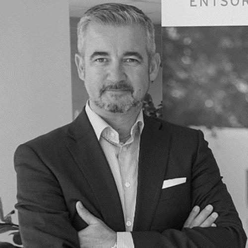 Prof. (FH) Mag. Joachim Zimmel