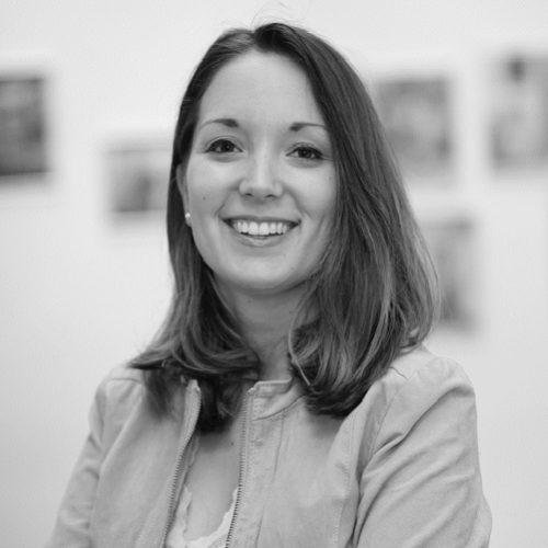 Claudia Falkinger, MA