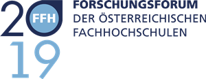LBS Researcher at FH Forschungsforum