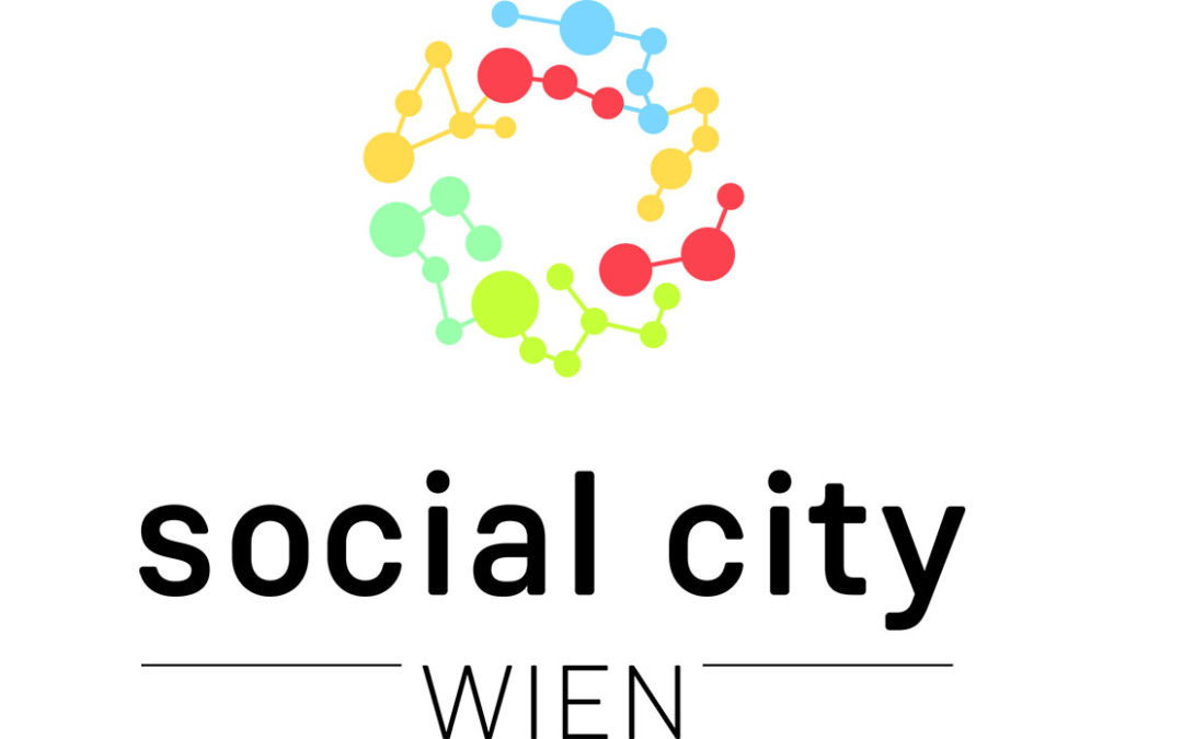 Collaboration with the Social City Vienna