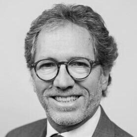 Mag. Dr. Thomas Eidenberger