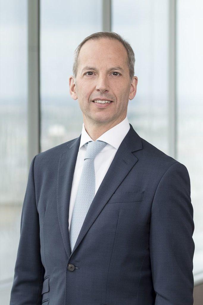 Mag. Andreas Fleischmann