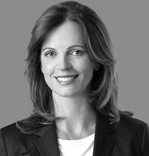 Mag. Tamara Albrecht