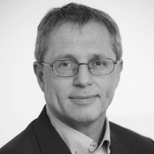 MMag. Michael Walzek